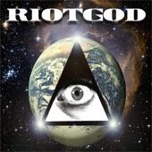 Riotgod - Riotgod