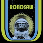Roadsaw - Roadsaw