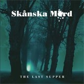 Skånska Mord - The Last Supper