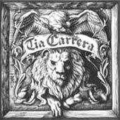 Tia Carrera - Heaven / Hell EP
