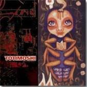 Totimoshi - Mysterioso