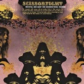 Scissorfight - Potential New Agent For Unconventional Warfare
