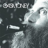 Gasmoney