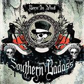 southern-badass
