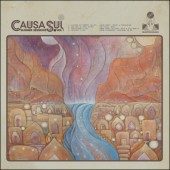 causa-sui-summer-vol1