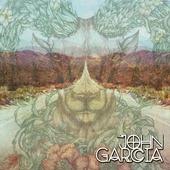 john-garcia-solo-album