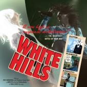 White-Hills-Glitter
