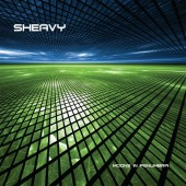SHEAVY-Moons-In-Penumbra-blue-LP
