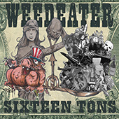 SOM322-Weedeater-16-Tons