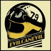 evilcanevil