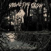 stone-the-crow
