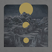 yob-descent