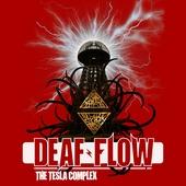 deaf-flow