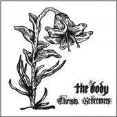 thebody-christ