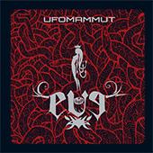 ufomammut-eve