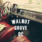 walnut-grove