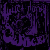 FRONT-XOCER-WITCHTHROAT-SERPENT