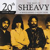 sheavy-best-of