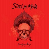 steel-in-mind-undying-rage-cover