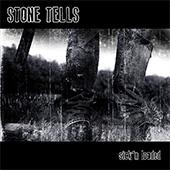 stone-tells