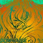 sungrazer_lp