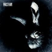 Masthar Cover