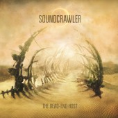 Soundcrawler artwork front
