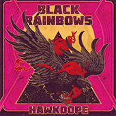 blackrainbows-hawkdope