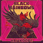 blackrainbows-hawkdope