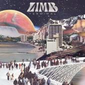 Limb-Terminal-artwork
