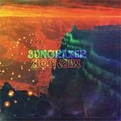 sungrazer-mirador