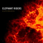 elephant_riders_supernova