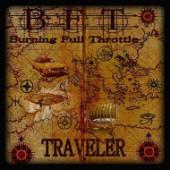 BFT-Traveller