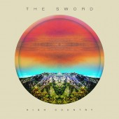 The-Sword-High-Country-cover