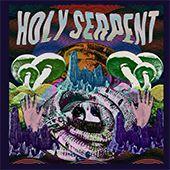 holyserpent