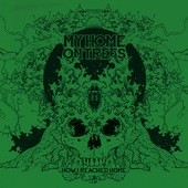 HPS027_MyHomeOnTrees-HowIReachedHome