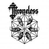 HPS029_Throneless_72dpi