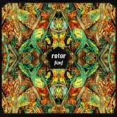 RotorFunf
