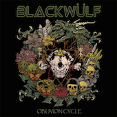 Blackwulf_Oblivion_Cycle_Cover