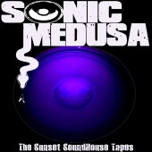 SonicMedusa-cover