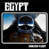egyptflight