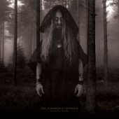 THE-LUMBERJACK-FEEDBACK_2016_Blackened-Visions-LP-220x220