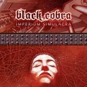 SOM361-Black Cobra-1500x1500px-RGB-300dpi