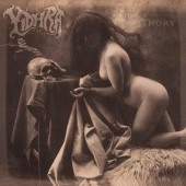 yidhra_cult_of_bathory_ep_cover