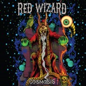 Red-Wizard-Cosmosis-cover