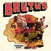 brutus wandering kansi (Large)