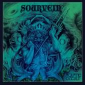 sourvein-aquatic-occult
