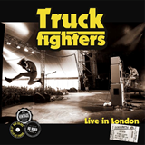 truckfighters London