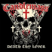 Candlemass-Death-Thy-Lover-800x800[1]
