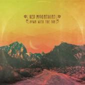 red moun